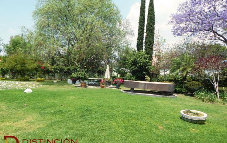 Foto de casa en venta en, jurica, querétaro, querétaro, 1822216 no 42
