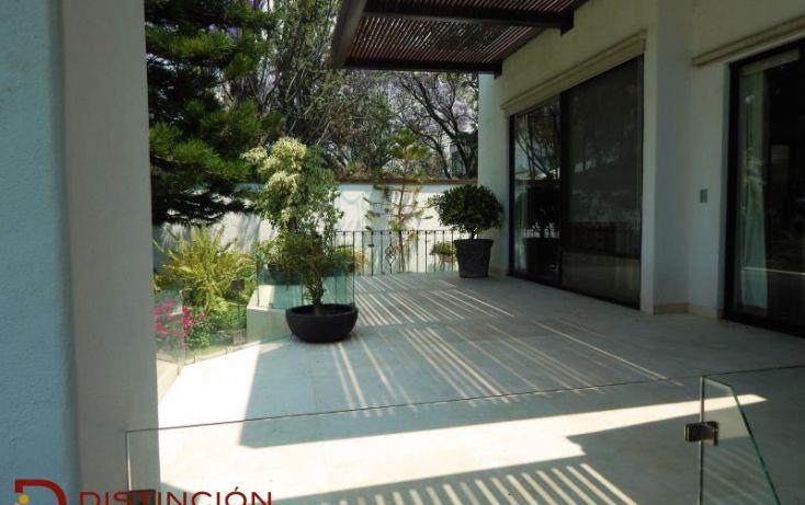 Foto de casa en venta en, jurica, querétaro, querétaro, 1822216 no 45