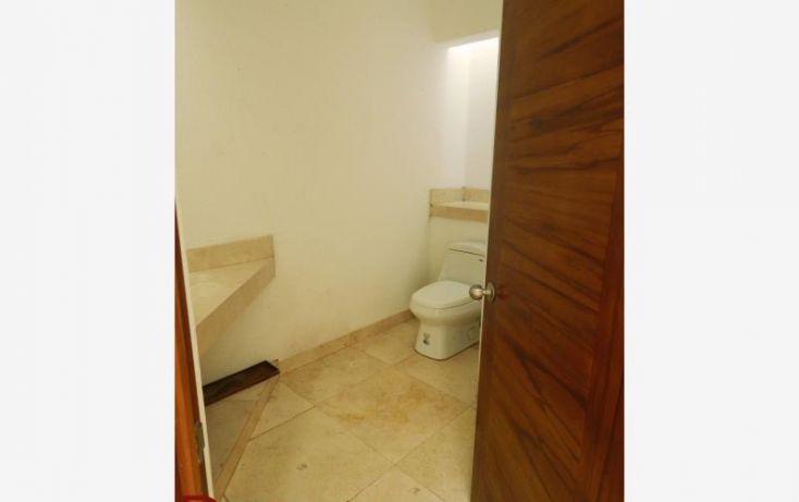 Foto de casa en venta en, jurica, querétaro, querétaro, 1822216 no 46