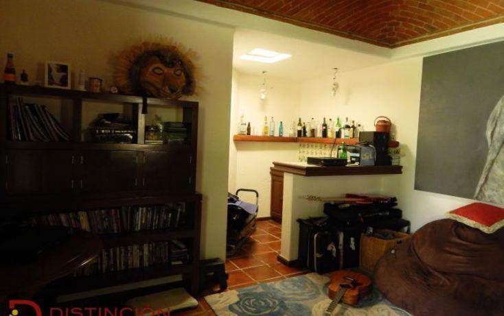 Foto de casa en venta en, jurica, querétaro, querétaro, 1822216 no 48