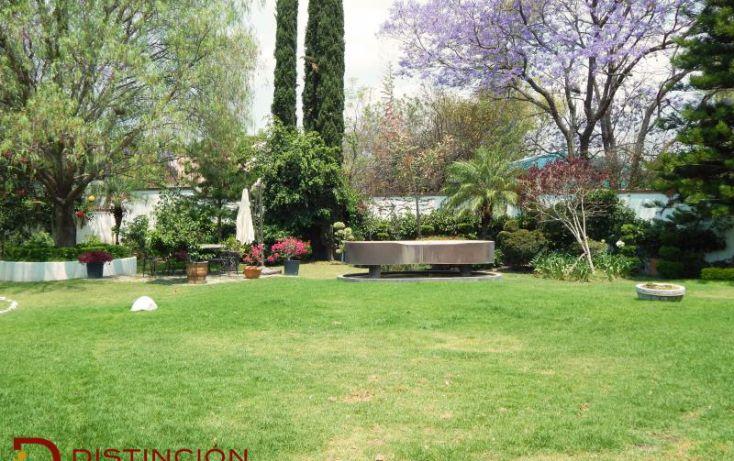 Foto de casa en venta en, jurica, querétaro, querétaro, 1822216 no 52