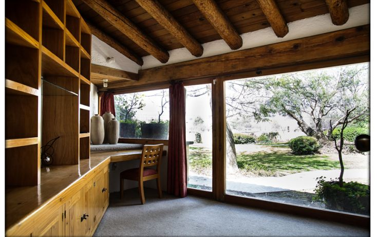 Foto de casa en venta en, jurica, querétaro, querétaro, 1829782 no 02