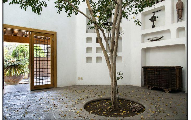 Foto de casa en venta en, jurica, querétaro, querétaro, 1829782 no 03