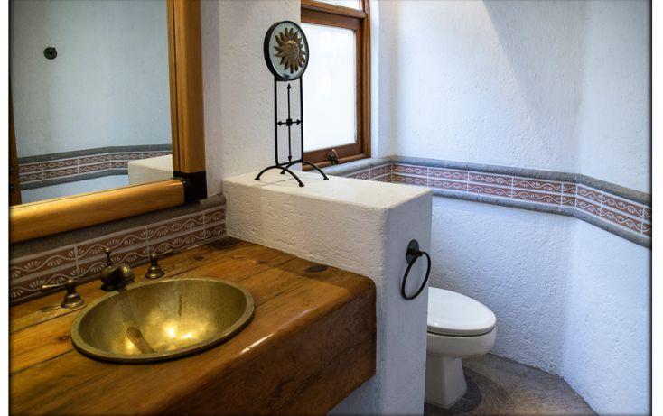 Foto de casa en venta en, jurica, querétaro, querétaro, 1829782 no 04
