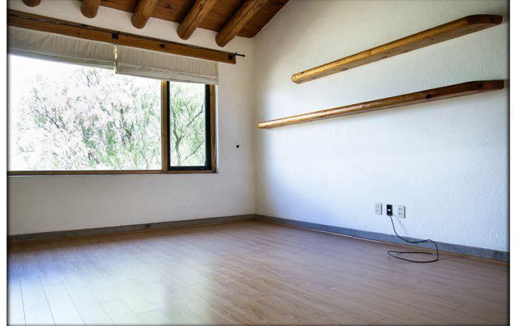 Foto de casa en venta en, jurica, querétaro, querétaro, 1829782 no 05