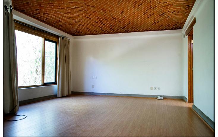 Foto de casa en venta en  , jurica, quer?taro, quer?taro, 1829782 No. 06