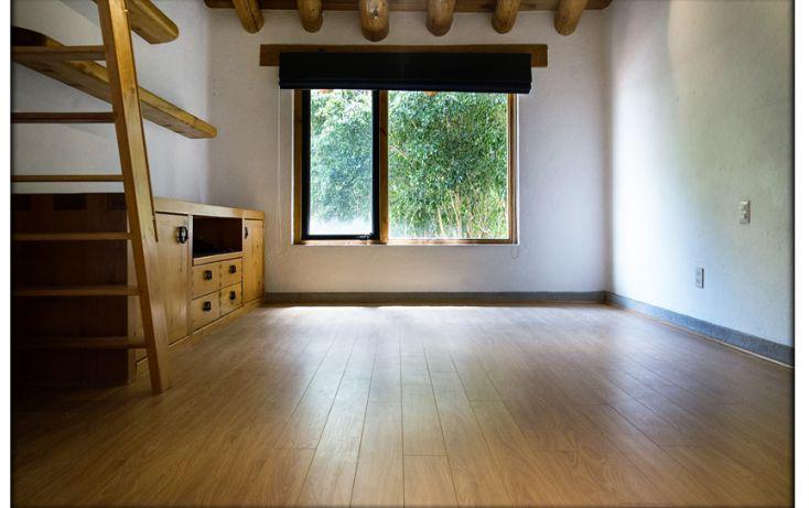 Foto de casa en venta en, jurica, querétaro, querétaro, 1829782 no 07