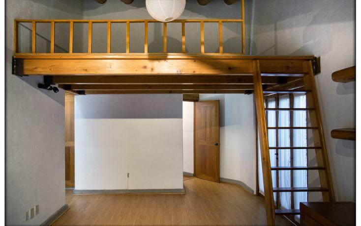 Foto de casa en venta en, jurica, querétaro, querétaro, 1829782 no 08