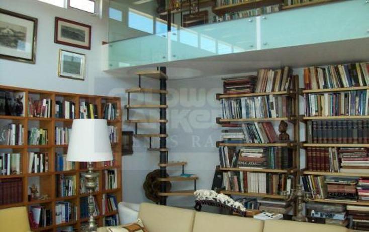 Foto de casa en venta en  , jurica, querétaro, querétaro, 1837082 No. 02