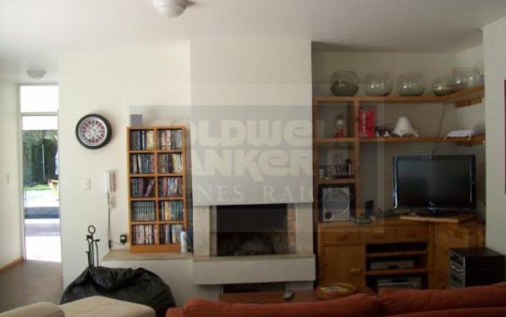 Foto de casa en venta en  , jurica, querétaro, querétaro, 1837082 No. 04