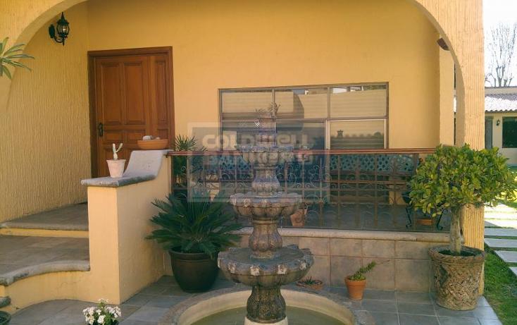 Foto de casa en venta en  , jurica, quer?taro, quer?taro, 1838544 No. 02
