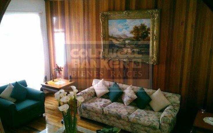 Foto de casa en venta en  , jurica, quer?taro, quer?taro, 1838544 No. 04