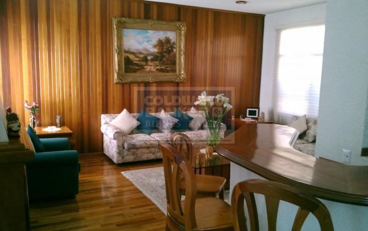 Foto de casa en venta en  , jurica, quer?taro, quer?taro, 1838544 No. 05