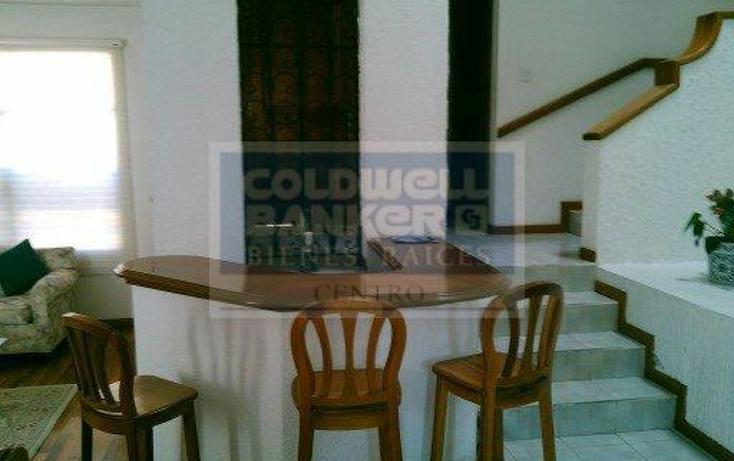 Foto de casa en venta en  , jurica, quer?taro, quer?taro, 1838544 No. 06