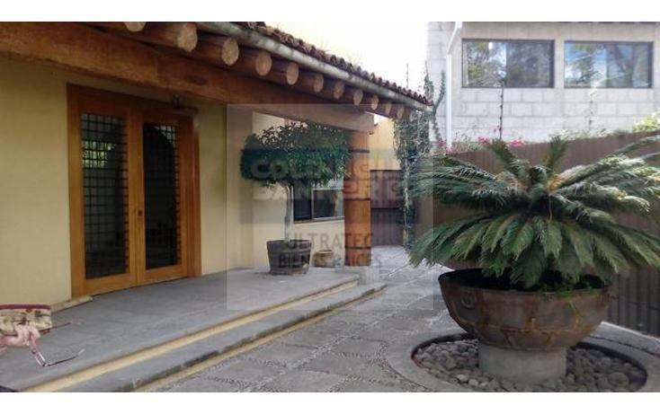 Foto de casa en venta en, jurica, querétaro, querétaro, 1840588 no 01