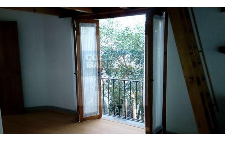 Foto de casa en venta en, jurica, querétaro, querétaro, 1840588 no 09