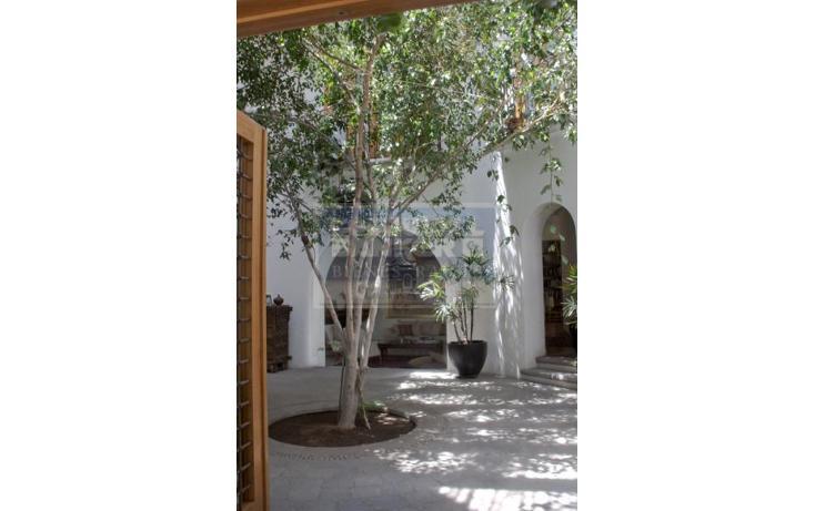 Foto de casa en venta en, jurica, querétaro, querétaro, 1840588 no 11