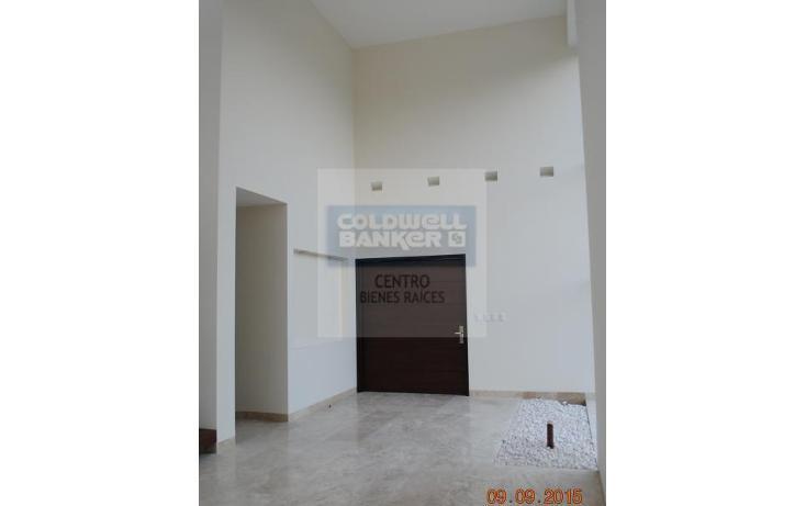 Foto de casa en venta en  , jurica, querétaro, querétaro, 1841082 No. 02