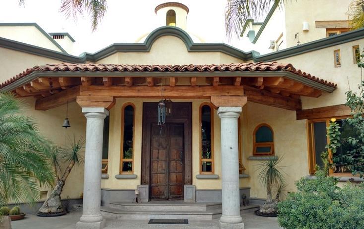 Foto de casa en venta en  , jurica, querétaro, querétaro, 1851440 No. 02