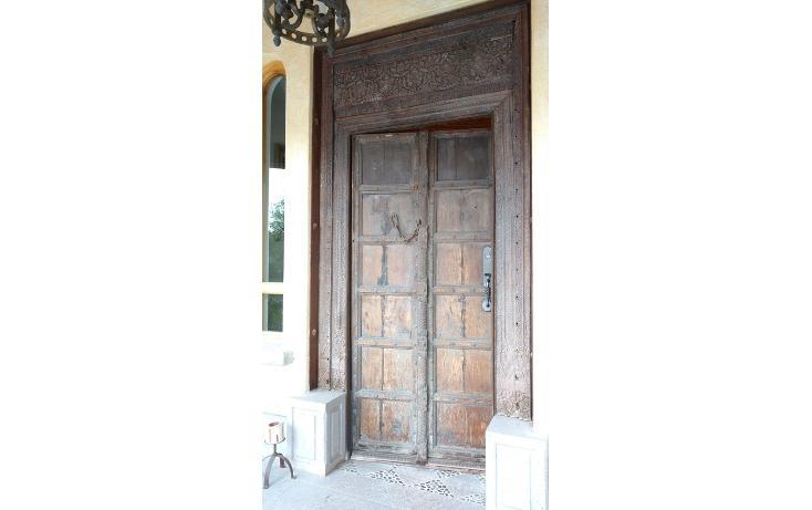 Foto de casa en venta en  , jurica, querétaro, querétaro, 1851440 No. 04