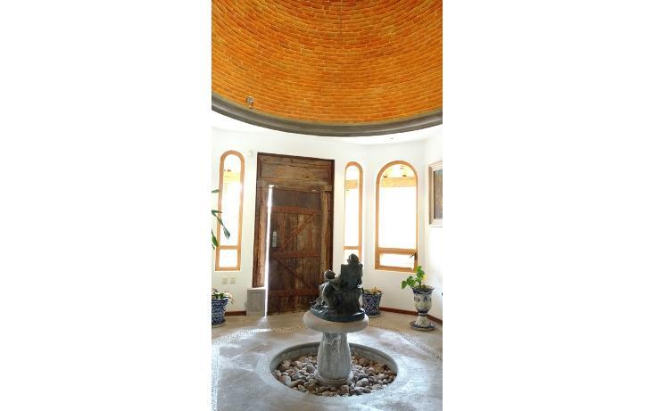 Foto de casa en venta en  , jurica, querétaro, querétaro, 1851440 No. 05
