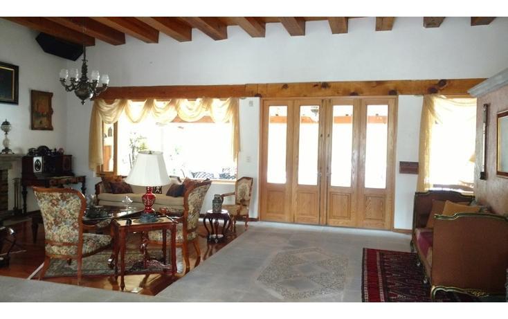 Foto de casa en venta en  , jurica, querétaro, querétaro, 1851440 No. 07