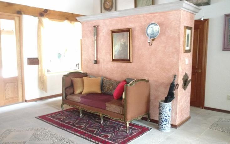 Foto de casa en venta en  , jurica, querétaro, querétaro, 1851440 No. 09