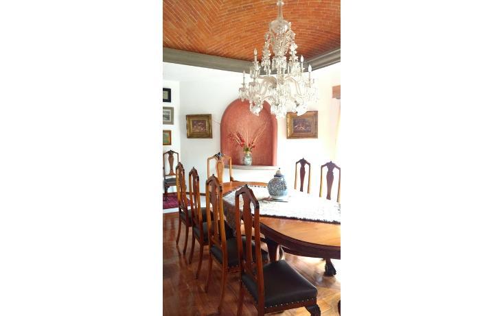 Foto de casa en venta en  , jurica, querétaro, querétaro, 1851440 No. 11