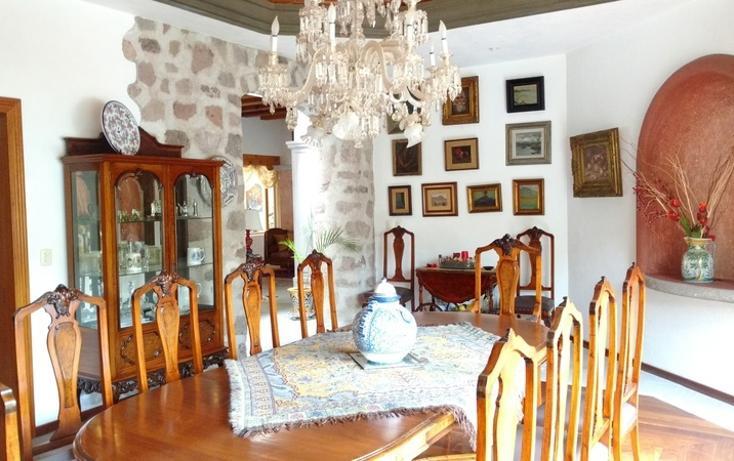 Foto de casa en venta en  , jurica, querétaro, querétaro, 1851440 No. 12