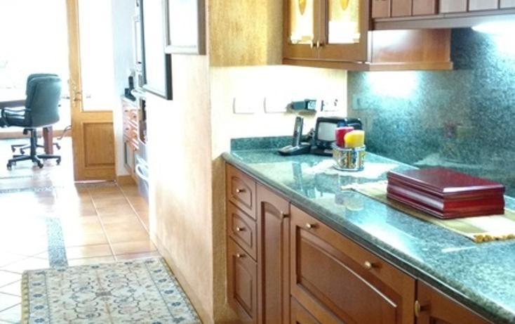 Foto de casa en venta en  , jurica, querétaro, querétaro, 1851440 No. 13