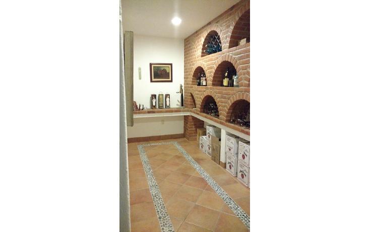 Foto de casa en venta en  , jurica, querétaro, querétaro, 1851440 No. 17