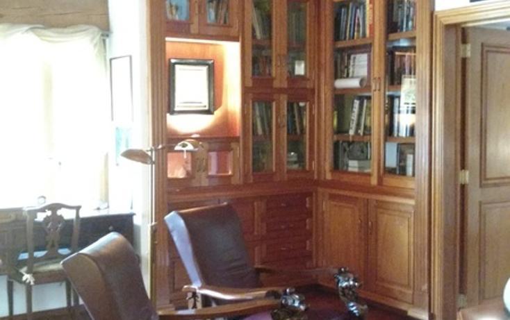 Foto de casa en venta en  , jurica, querétaro, querétaro, 1851440 No. 20
