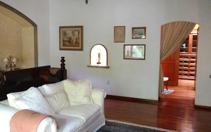 Foto de casa en venta en  , jurica, querétaro, querétaro, 1851440 No. 22