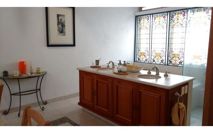 Foto de casa en venta en  , jurica, querétaro, querétaro, 1851440 No. 24
