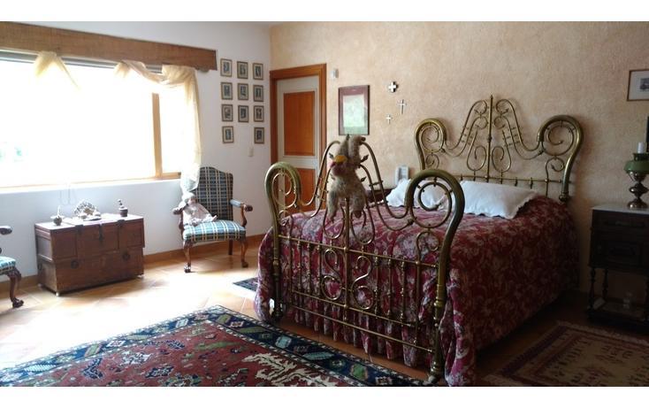 Foto de casa en venta en  , jurica, querétaro, querétaro, 1851440 No. 30