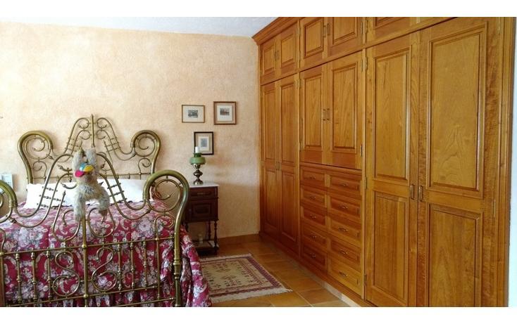 Foto de casa en venta en  , jurica, querétaro, querétaro, 1851440 No. 31