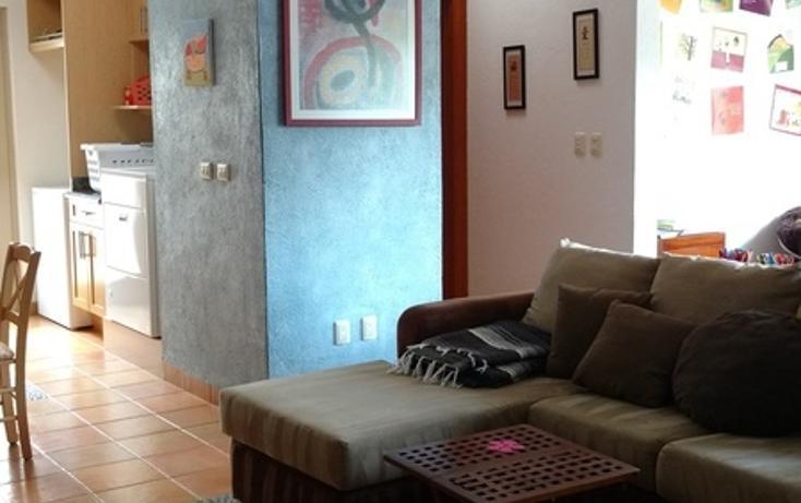 Foto de casa en venta en  , jurica, querétaro, querétaro, 1851440 No. 33