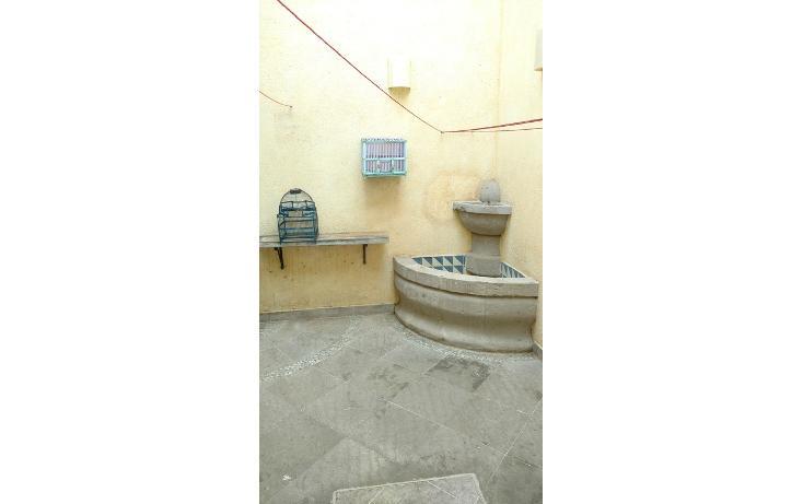 Foto de casa en venta en  , jurica, querétaro, querétaro, 1851440 No. 35
