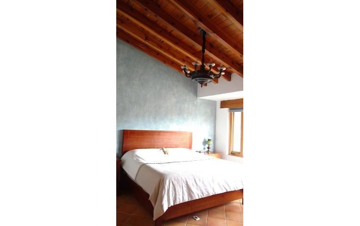 Foto de casa en venta en  , jurica, querétaro, querétaro, 1851440 No. 37