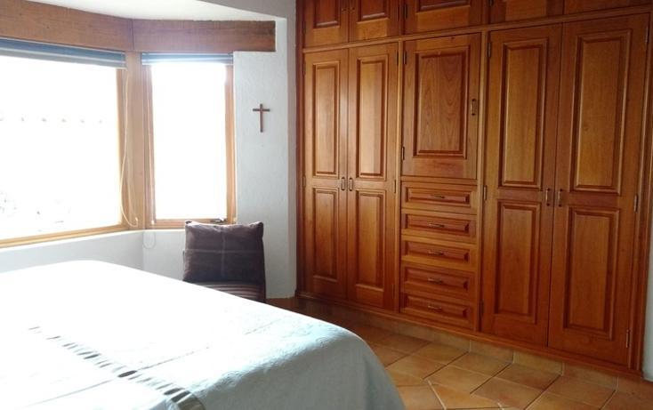 Foto de casa en venta en  , jurica, querétaro, querétaro, 1851440 No. 38