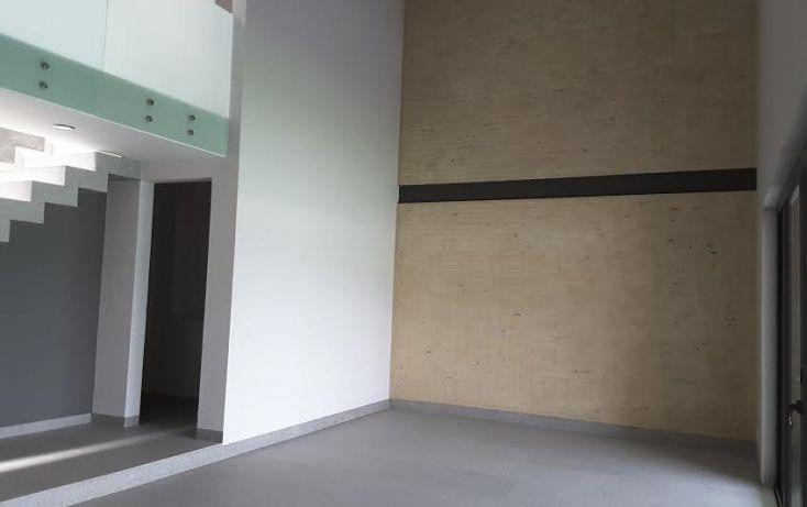 Foto de casa en condominio en renta en, jurica, querétaro, querétaro, 1853200 no 11