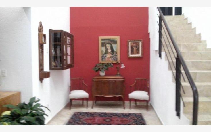 Foto de casa en venta en  , jurica, quer?taro, quer?taro, 1899096 No. 12