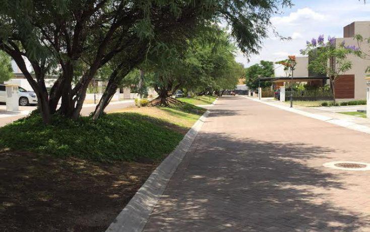 Foto de terreno habitacional en venta en, jurica, querétaro, querétaro, 1914522 no 02