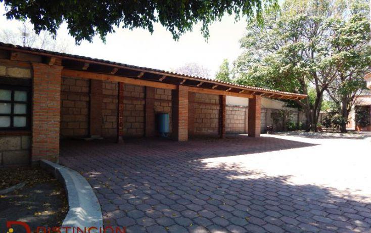 Foto de casa en venta en, jurica, querétaro, querétaro, 1924390 no 05