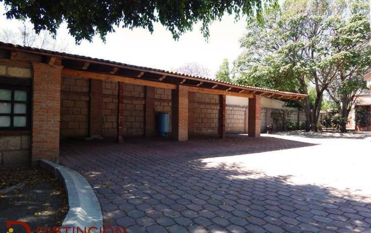 Foto de casa en venta en  , jurica, querétaro, querétaro, 1924390 No. 05