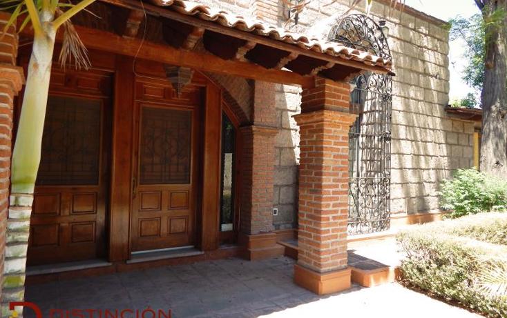 Foto de casa en venta en  , jurica, querétaro, querétaro, 1924390 No. 08