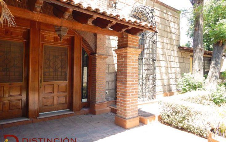 Foto de casa en venta en, jurica, querétaro, querétaro, 1924390 no 09