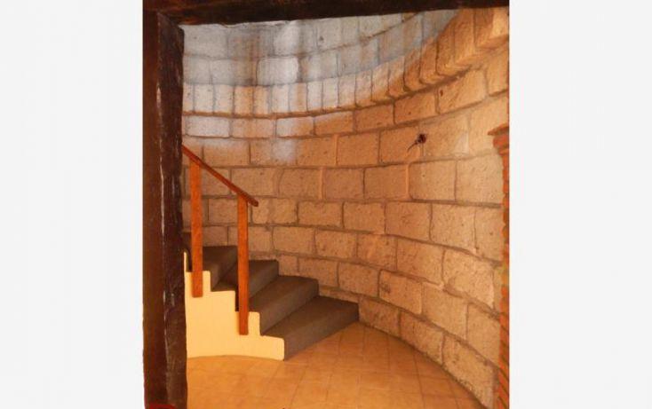 Foto de casa en venta en, jurica, querétaro, querétaro, 1924390 no 15