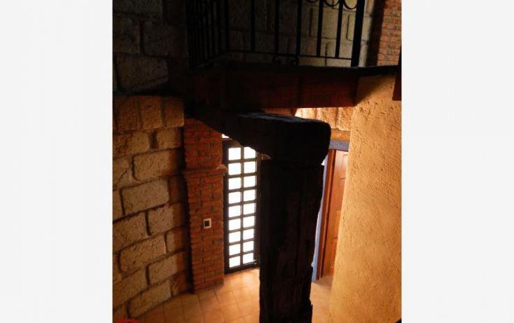 Foto de casa en venta en, jurica, querétaro, querétaro, 1924390 no 18