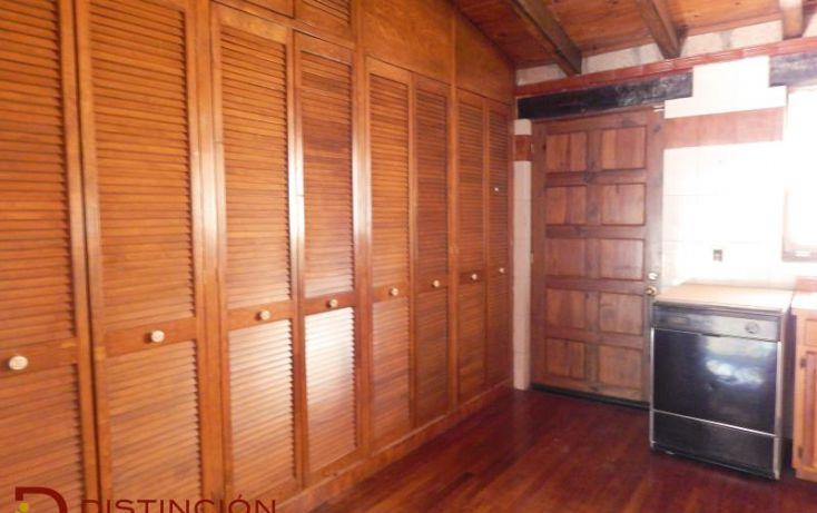 Foto de casa en venta en, jurica, querétaro, querétaro, 1924390 no 22